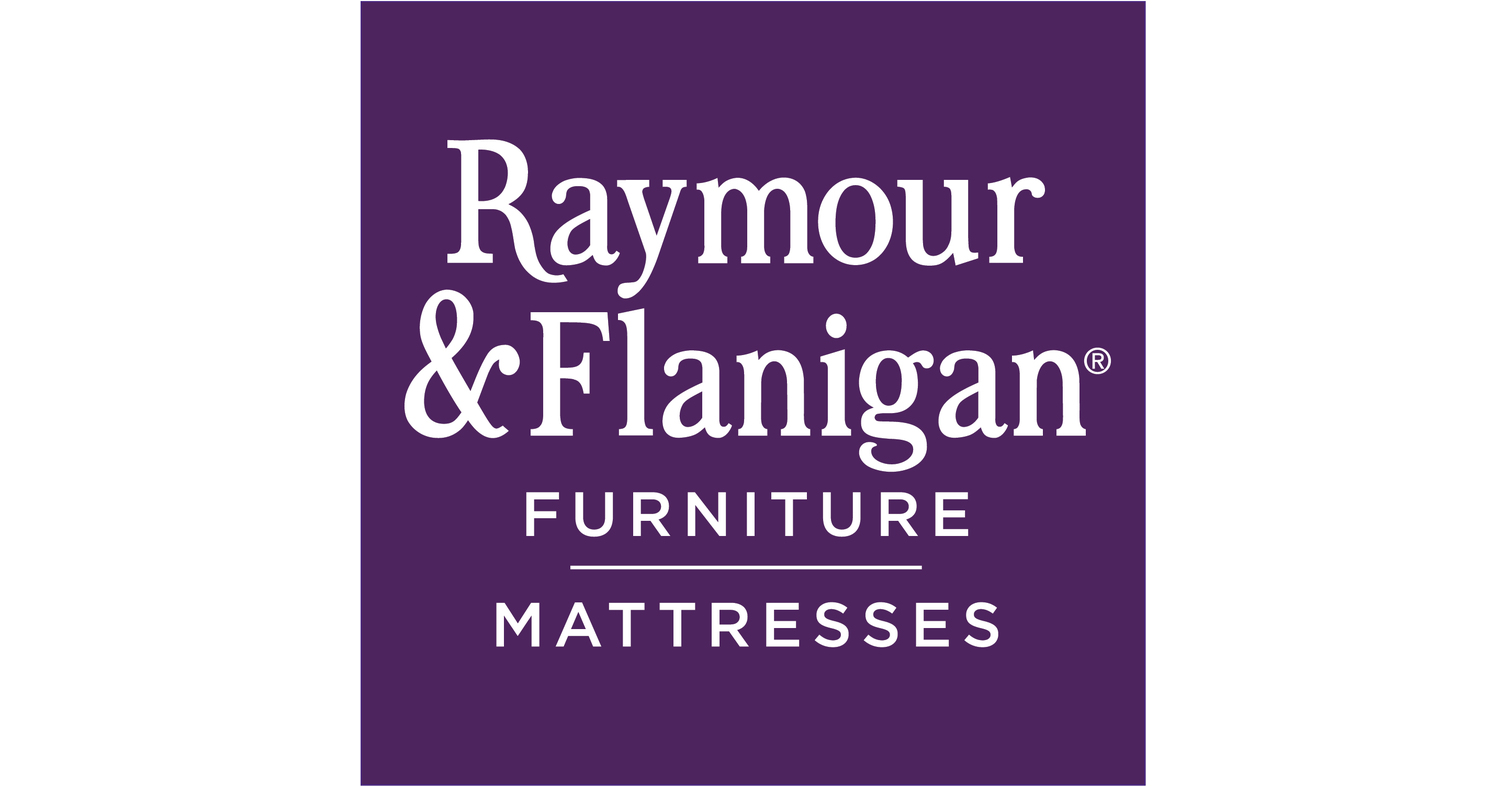Raymour & Flanigan NBC 4 New York And Telemundo 47 Launch New