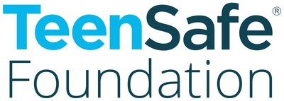 TeenSafe Becomes FOSI's Newest Member