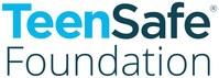 TeenSafe Foundation Logo (PRNewsFoto/TeenSafe Foundation)