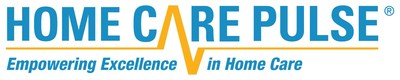 www.homecarepulse.com