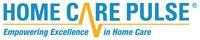 www.homecarepulse.com (PRNewsFoto/Home Care Pulse)