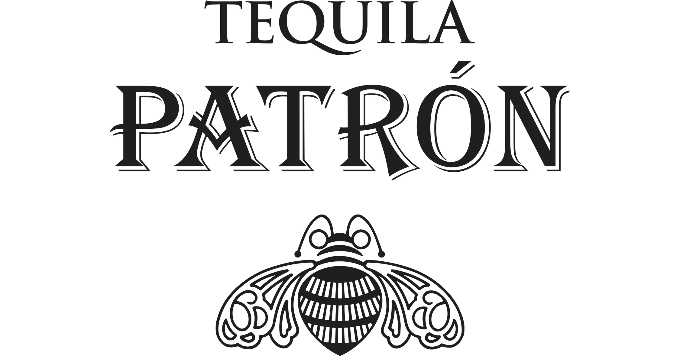 patr u00f3n tequila and acclaimed filmmaker guillermo del toro