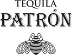 Patrón Tequila Announces its Largest-Ever