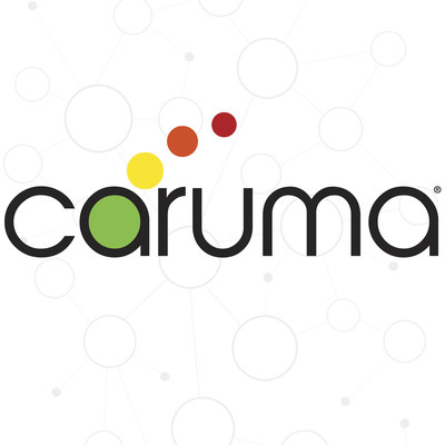 Caruma Technologies is a San Francisco-based company that uses the underlying technologies found in autonomous driving vehicles to improve driver safety and security. The company was founded by Chris Carson, founder and CEO, in 2015.
