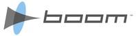 Boom Technology, Inc.