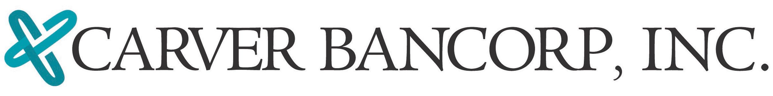 Carver_Bancorp_Logo.jpg?p=publish&width=750