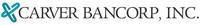 Carver Bancorp, Inc. (PRNewsFoto/Carver Bancorp, Inc.)