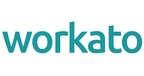 Workato and Okta Partner to Deliver Innovative Identity and Access Management Automations - with No Coding Required