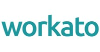 Workato Logo (PRNewsFoto/Workato)