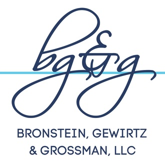 SHAREHOLDER ALERT: Bronstein, Gewirtz & Grossman, LLC Announces Investigation of OneMain Holdings, Inc. (OMF)