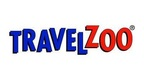 "Travelzoo Wins ""Best Travel Deals Finder"" for Ninth Consecutive Year at British Travel Awards"