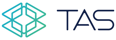 TAS Energy Logo