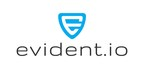 Evident.io Secures $22 Million in Series C Funding Led by GV