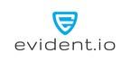 Evident.io Announces Evident Security Platform (ESP®) for AWS GovCloud