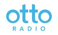 Otto Radio logo (PRNewsFoto/Otto Radio)