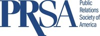 The Public Relations Society of America (PRSA)
