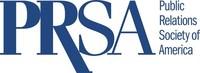 The Public Relations Society of America (PRSA) (PRNewsFoto/Public Relations Society of Ame)