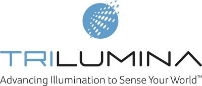 TriLumina将在CES 2019上展示LiDAR与3D感应照明模块