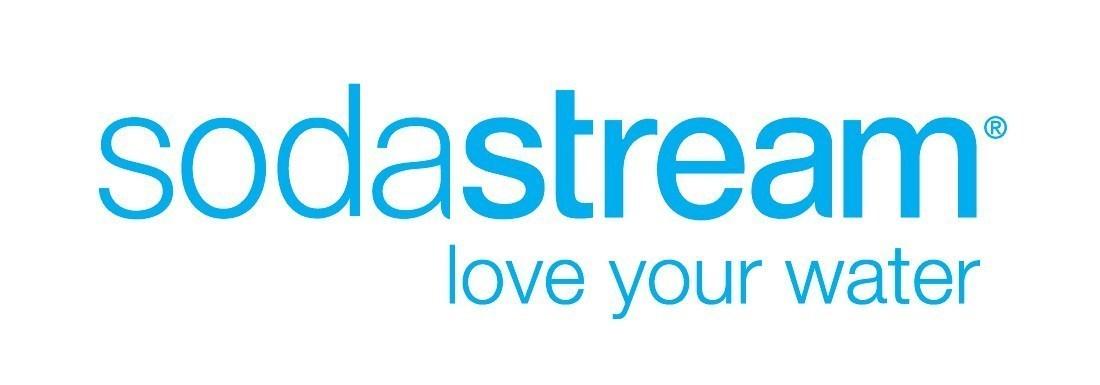 SodaStream_International_Logo
