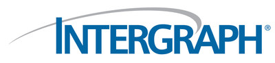 Soon to be known as Hexagon Process, Power & Marine, Intergraph Process, Power & Marine is the leading global provider of engineering software for the design, construction and operation of plants, ships and offshore facilities. (PRNewsfoto/Intergraph Process, Power & Mar)