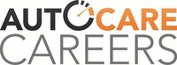 Auto Care Careers: Job Board, Resource Center for $356 Billion Auto Care Industry