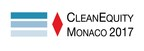 Solantro Semiconductor Selected to Present at CleanEquity Monaco 2017 - The 10th Anniversary - Hosted by Innovator Capital