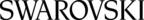 Swarovski To Illuminate 90th Oscars® Stage With Over 45 Million Crystals In Stunning Set Design