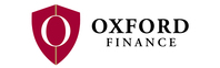 Oxford Finance Logo (PRNewsFoto/Oxford Finance Corporation)