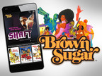 Brown Sugar Adds Google Chromecast Capabilities
