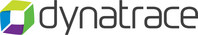 Dynatrace Logo (PRNewsFoto/Dynatrace)