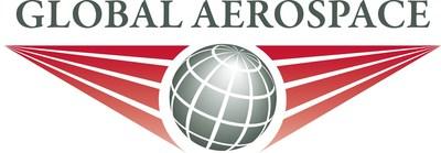 Leading provider of aerospace insurance