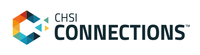 CHSI Technologies Logo (PRNewsFoto/CHSI Technologies)