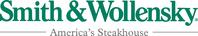 www.smithandwollensky.com (PRNewsFoto/Smith & Wollensky Restaurant)