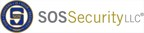 SOS Security LLC Acquires New Horizon Security Services, Inc.