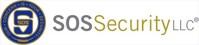www.sossecurity.com (PRNewsFoto/SOS Security LLC)