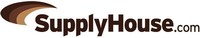 SupplyHouse.com Real People, Real Service (PRNewsFoto/SupplyHouse.com)