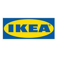 IKEA (PRNewsFoto/IKEA US)