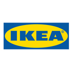 IKEA Group commits to zero emissions targets for home delivery in five major cities by 2020