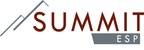 Summit ESP Announces Its 8,000th Installation