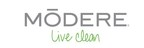 First EWG VERIFIED™ Oral Care Products in the World Now Available by Modere