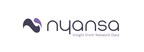 GE Healthcare And Nyansa Enter Into Strategic Alliance To Bring Network Performance Analytics Solutions To Health Care