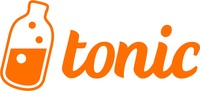 Tonic Health (PRNewsFoto/Tonic Health)