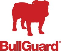 BullGuard, Complete Protection for You and Your Family