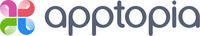 Boston-based Apptopia (PRNewsFoto/Apptopia)