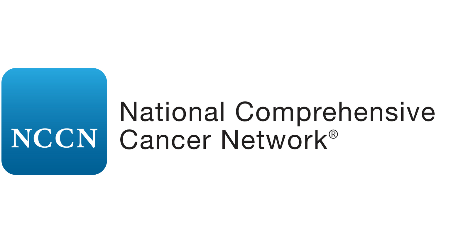 Better Doctor/Patient Communication Means Better Outcomes in Cancer Care, According to a Report in JNCCN