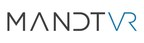 MANDT VR And Hip Hop International Partnership Takes Center Stage