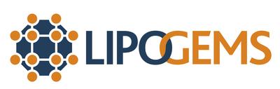 Lipogems Logo