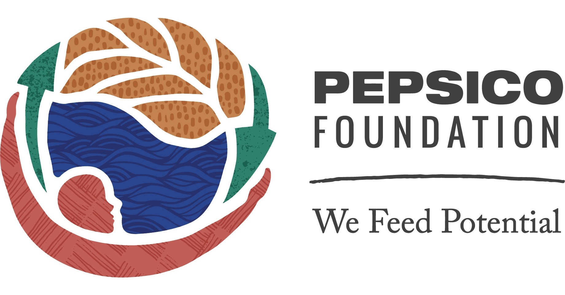 The Recycling Partnership and the PepsiCo Foundation Launch Largest-Ever Industry Challenge to Boost Residential Recycling for 25 Million U.S. Families and Support a Circular Economy