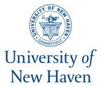 University of New Haven Professor Abe Baggili Named One of 40 Leading High-Achievers by Connecticut Magazine