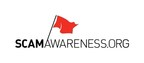 ScamAwareness.Org alerta: no deje que los estafadores lo descorazonen en este Día de San Valentín